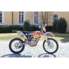 Freeride 350 2